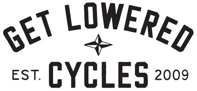 NEW – HJC CS-R3 Full Face Motorcycle Street Helmet DOT – Pick Size & Color